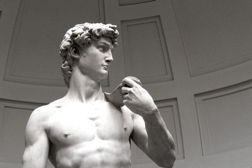David_Michelangelo_Gustonews.it_