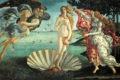 La-nascita-di-Venere-Botticelli